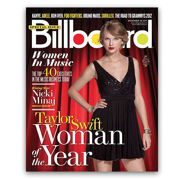 1345889-taylor-swift-woman-of-the-year-600.jpg