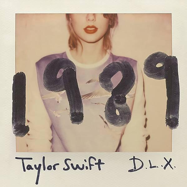 Taylor Swift  1989 Delux.jpg