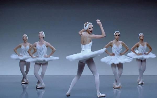 泰勒絲-芭蕾舞.jpg
