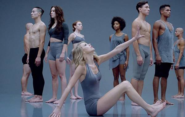 泰勒絲-現代舞.jpg