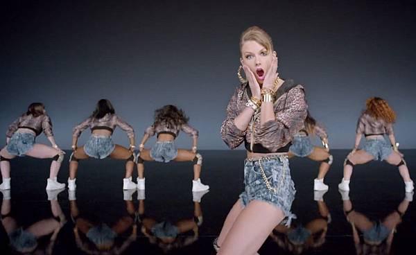 泰勒絲-街舞.jpg