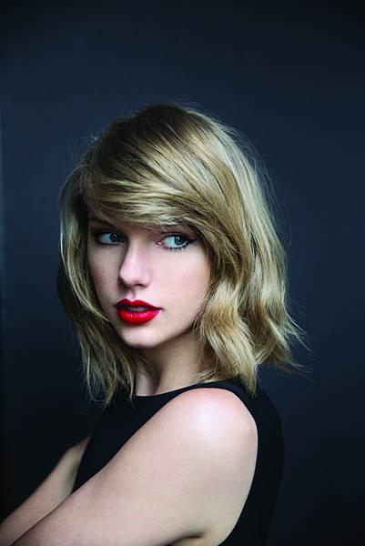 Taylor Swift 1989_02.jpg