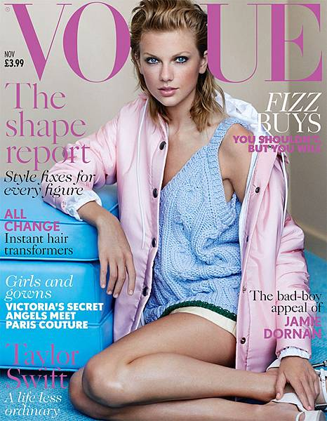 taylor-swift-british-vogue-cover