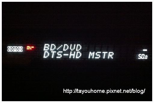 dts HD.jpg