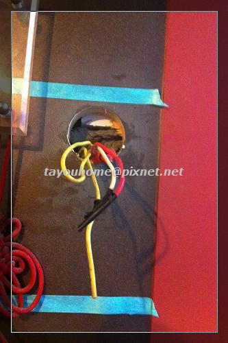 消防警報器自行挖洞放大.jpg