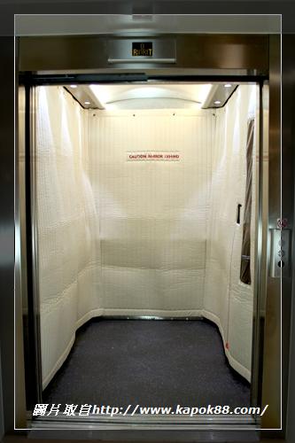 電梯保護3.jpg