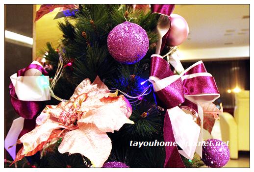 2011耶誕樹_3.jpg