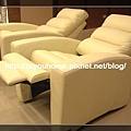主人椅2.jpg