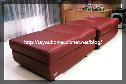 腳凳1.jpg