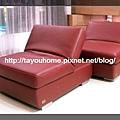 腳凳2.jpg