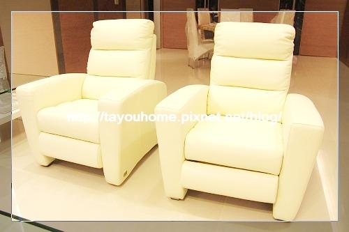 主人椅3.jpg