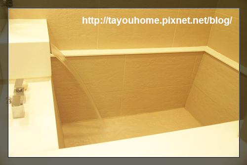 浴缸3.jpg