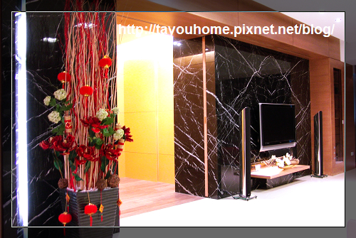 2008 耶誕樹原來位置.jpg