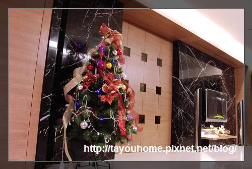 2008 耶誕樹.jpg