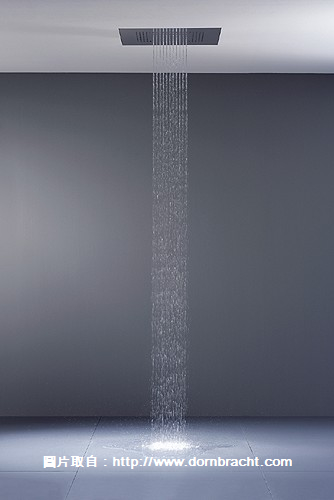 天花板花灑2.jpg