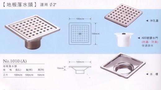 正方形排水孔.jpg