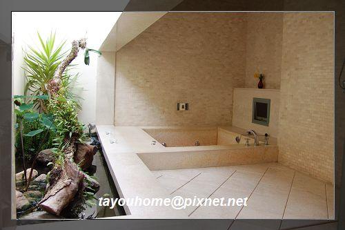 淋浴區2.jpg