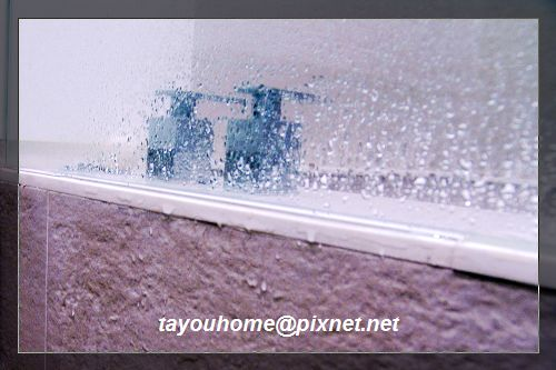 玻璃水垢.jpg