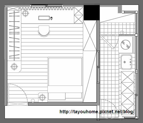 小孩房及後陽台圖面.jpg