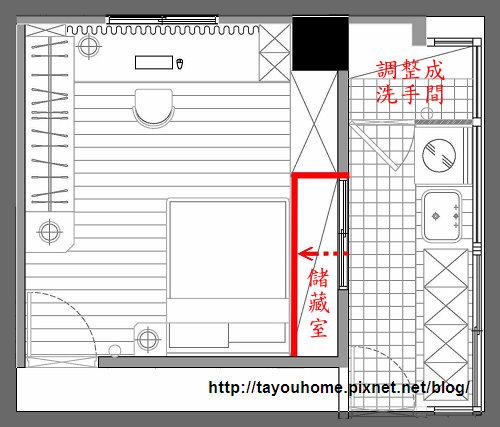 小孩房及後陽台圖面2.jpg