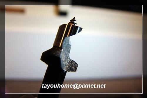 銅珠刀.jpg
