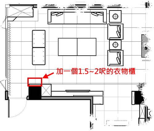 平面圖(加衣物櫃).jpg