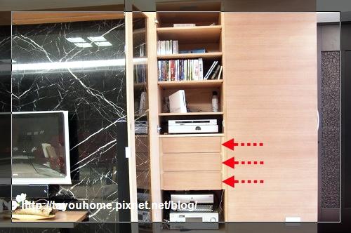 改裝玻璃層板前.jpg