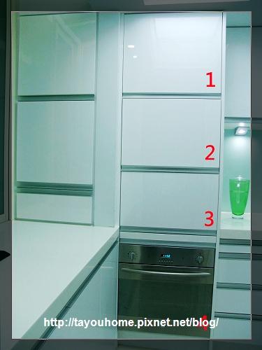 電器櫃1.jpg