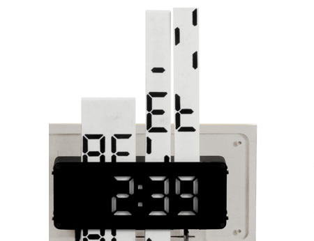 Digimech Clock.jpg