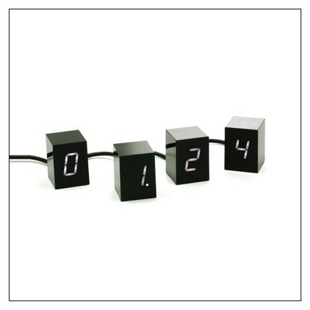 Numbers LED Clock(WHITE).jpg