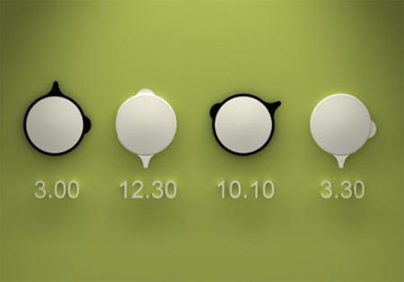 The Rim Clock 2.jpg