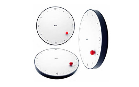 TimeSphere Wall Clock.jpg
