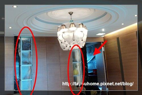 燈具及櫃體保護1.jpg