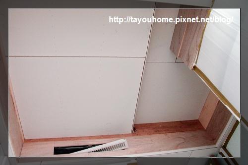 廚房全完工2.jpg