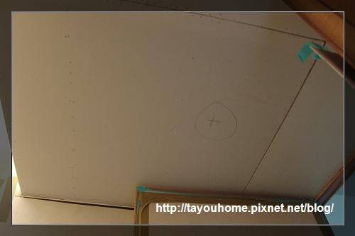 安全門天花板完工1.jpg