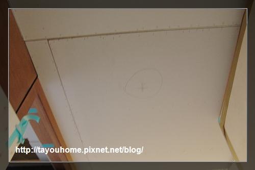 安全門天花板完工2.jpg