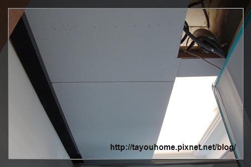 客浴天花板完工1.jpg