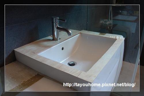 客浴保護2.jpg