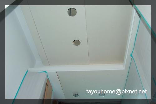 書房天花板完工1.jpg
