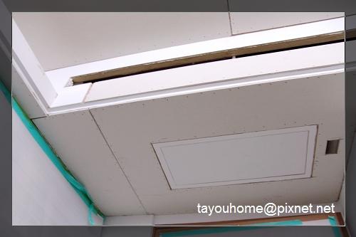 書房天花板完工2.jpg