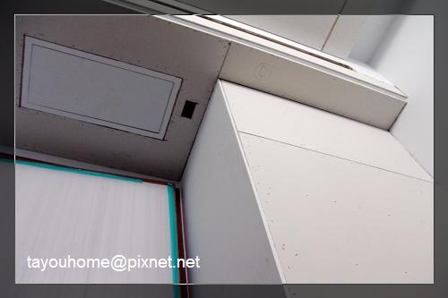 書房天花板完工3.jpg