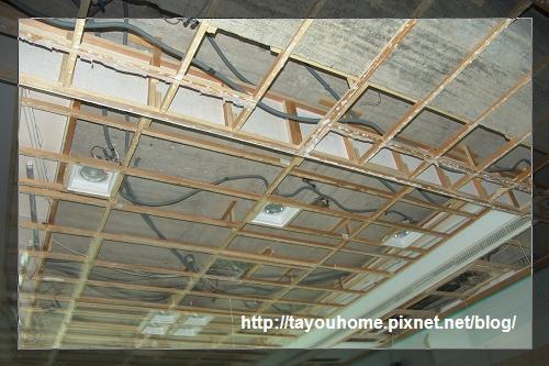 客廳天花板拆除2.jpg