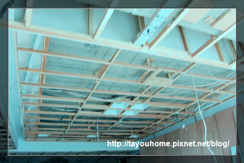 客廳天花板拆除3.jpg