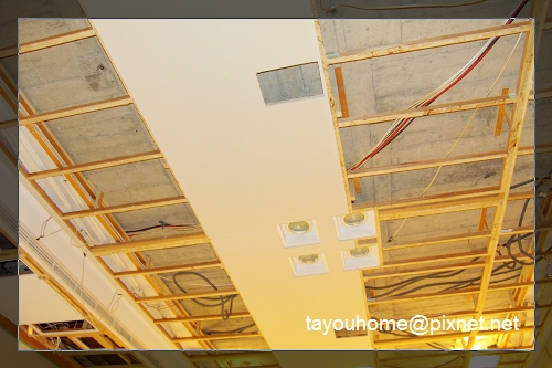 客廳天花板局部完工1.jpg