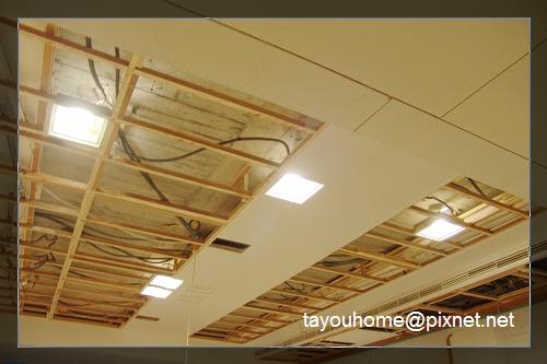 客廳天花板局部完工2.jpg