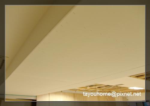 客廳天花板局部完工3.jpg