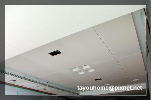 客廳天花板全部完工1.jpg