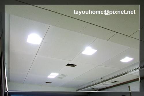 客廳天花板全部完工2.jpg