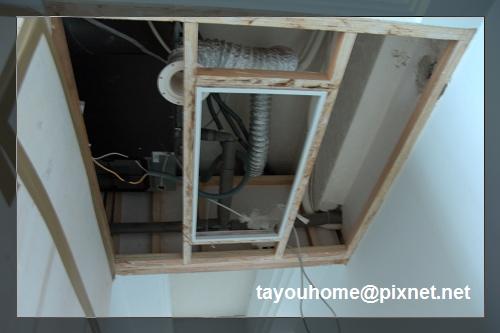 主臥入口天花板拆除2.jpg
