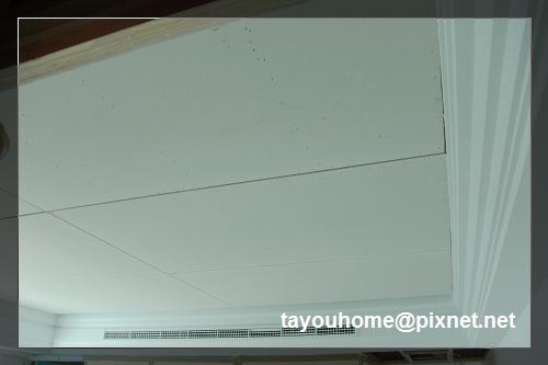 主臥天花板完工3.jpg